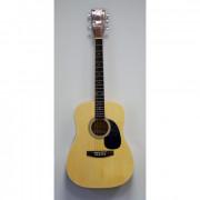 Акустическая гитара Homage LF-4100
