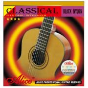 Струны Alice Classic Normal (A105BK)