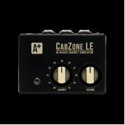 Гитарный симулятор кабинета Shift Line CabZone LE в сборе