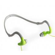 FA-560 Sport Line Наушники внутриканальные, Fischer Audio
