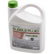 EF-Mamba Жидкость для мыльных пузырей, EcoFog