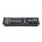 PRO-1612W DMX Контроллер, LAudio