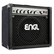 ENGL E310 Gigmaster Combo 15 Watt