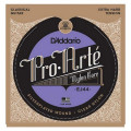 Струны D'Addario Pro Arte Classic Extra Hard (EJ44)