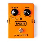 M107 MXR Phase 100 Педаль эффектов, Dunlop