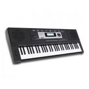 M331 Синтезатор, 61 клавиша, Medeli