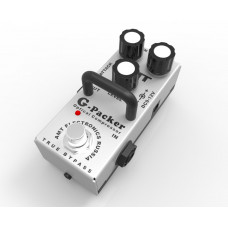 AMT G-Packer (компрессор для гитары)