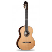 7.840 Open Pore 4OP Классическая гитара, Alhambra