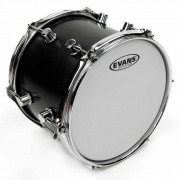 B08G2 G2 Coated Пластик для том барабана 8'', с покрытием, Еvans