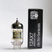12AX7EH-AMT Лампа вакуумная, AMT Electronics