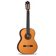 2.304 Classical Conservatory 7C Классическая гитара, Alhambra