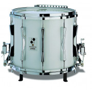 52112254 Professional MP 1412 X CW Маршевый барабан 14