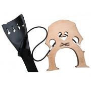 SH950 Звукосниматель для контрабаса Shadow