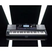A1000 Синтезатор, 61 клавиша. Medeli