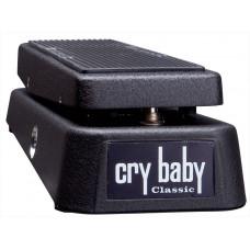 Педаль квакушка Dunlop GCB-95  Crybaby Classic