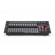 PRO-512 DMX Контроллер, LAudio