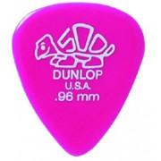 Медиатор Dunlop Delrin Standard 0.96мм (41R.96)