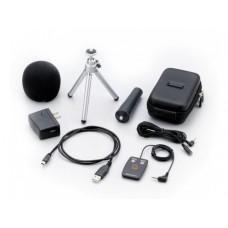 Комплект аксессуаров для ручного рекордера Zoom H2n (APH2n)