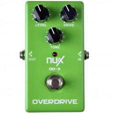 Nux OD-3 Vintage Overdrive