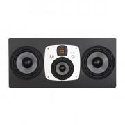 SC408 Студийный монитор, активный, 800Вт, EVE Audio