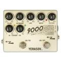 Гитарная педаль Yerasov 9000 Volt