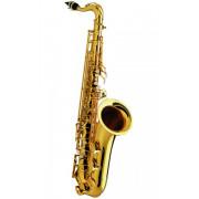 ATS33 Саксофон-тенор Bb, Amati