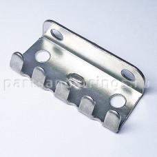 Кронштейн-держатель пружин Parts (PG002)