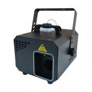 WS-HM700M Генератор тумана (хейзер), 700Вт, LAudio