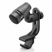 004519 Е 604 Микрофон динамический, для ударных инструментов, Sennheiser
