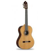 6.214 Classical Concert 9P A Классическая гитара, Alhambra