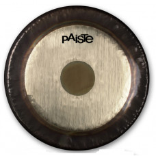 "0223315034 Symphonic Гонг 34"", Paiste"