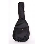 LCG34-2 Чехол для гитары 3/4 Lutner