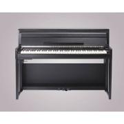 DP650K Цифровое пианино, молоточковая механика, Medeli