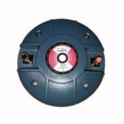 FE012 Драйвер ВЧ, компрессионный, 40Вт, феррит, 8 Ом, Soundking