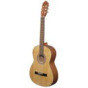 4655-3/4 Гитара классическая нейлоновые струны, Strunal