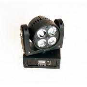 ML40 Моторизированная световая