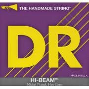 Струны DR Hi-Beam 9-46 (LHR-9/46)