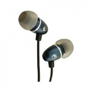 FA-802 8 Series Наушники внутриканальные, Fischer Audio