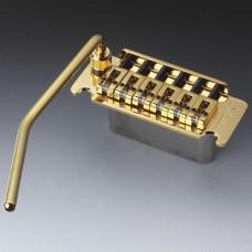 13050537 Vintage Tremolo Бридж (струнодержатель) тремоло, Schaller