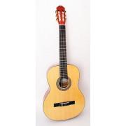 Классическая гитара Caraya 39 C957-N