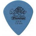 Медиатор Dunlop Tortex Jazz III XL 1.0мм