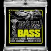 Струны Ernie Ball Coated Slinky Bass 50-105 (3832)