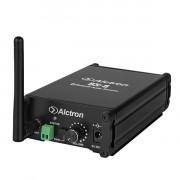BX-8 Bluetooth аудио приемник, Alctron