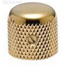 Ручка регулировки Gotoh VK1-19 Золото