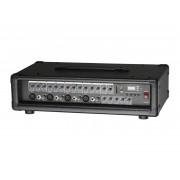 AE42BEM Микшер усилитель мощности 2х50Вт, Soundking