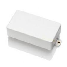 Звукосниматель EMG-81 белый