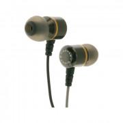 FA-801 8 Series Наушники внутриканальные, Fischer Audio
