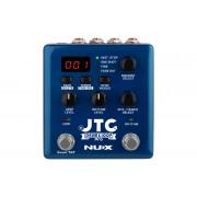 NDL-5 JTC Drum&Loop Pro Педаль эффектов, Nux Cherub