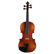 150A-4/4 Verona Скрипка студенческая 4/4, Strunal
