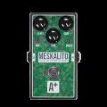Гитарный эффект Shift Line Meskalito Deluxe (Distortion Sustainer, Fuzz)